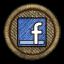 Facebook CBEV