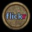 Flickr CBEV