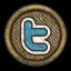 Twitter CBEV